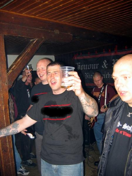 Red Devils Braunschweig